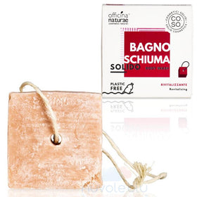 products/bagnoschiuma-solido-rivitalizzante-bio.jpg