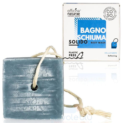 products/bagnoschiuma-solido-vellutante-bio.jpg
