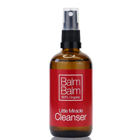 Little Miracle Cleanser Balm Balm