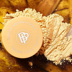products/banana-powder-bellapierre.jpg