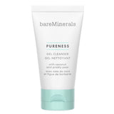 Detergente Pureness Gel Cleanser bareMinerals 30ml