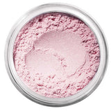Loose Mineral Eyecolor Ombretto bareMinerals - Whisper