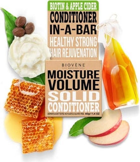 products/biovene-moisture-volume-biotin-apple-cider-solid-conditioner-bar-02.jpg
