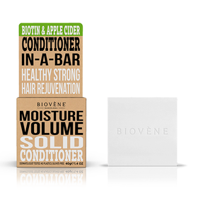 products/biovene-moisture-volume-biotin-apple-cider-solid-conditioner-bar.png