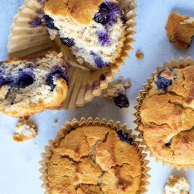 products/blueberry-muffin.jpg