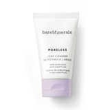 Detergente all'Argilla Essenziale Poreless Clay Cleanser bareMinerals 30ml