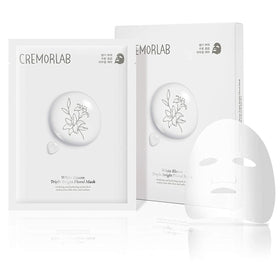 products/cremorlab-white-bloom-01.jpg