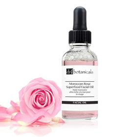 products/dr-botanicals-Moroccan-Rose-facial-oil-01.jpg