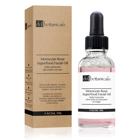 products/dr-botanicals-Moroccan-Rose-facial-oil-serum.jpg
