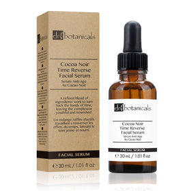 products/dr-botanicals-cocoa-noir-rtime-reverse-serum.jpg