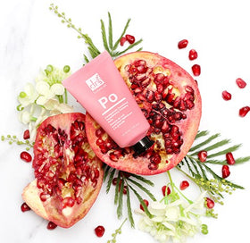 products/dr-botanicals-pomegranate-mask-30ml.jpg