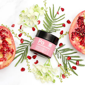 products/dr-botanicals-pomegranate-mask.jpg