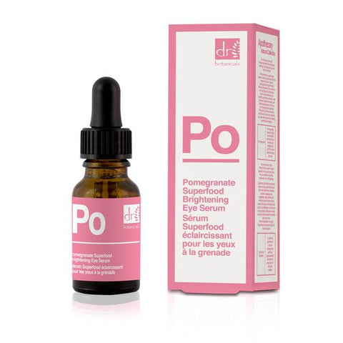 products/dr-botanicals-pomegranate-superfood-brightening-eye-serum_jpg.jpg