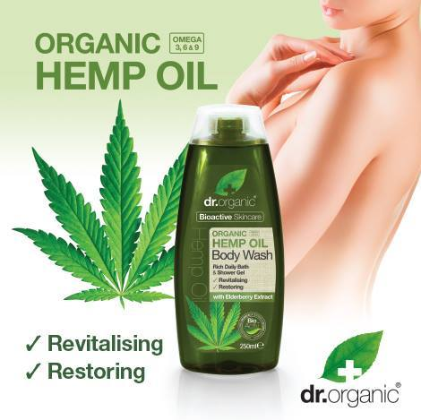 products/dr-organic-Hemp-Body-Wash-00.jpg