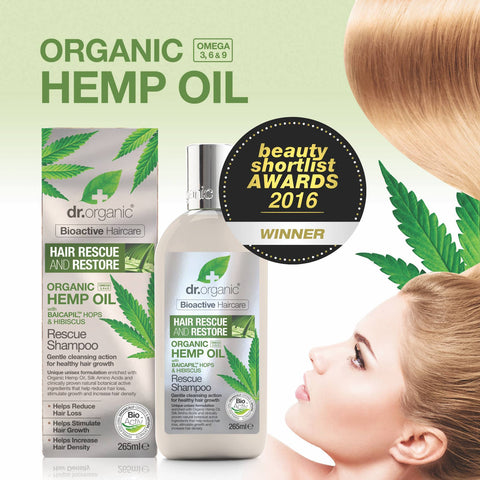 products/dr-organic-Hemp-Rescue-Shampoo-00.jpg