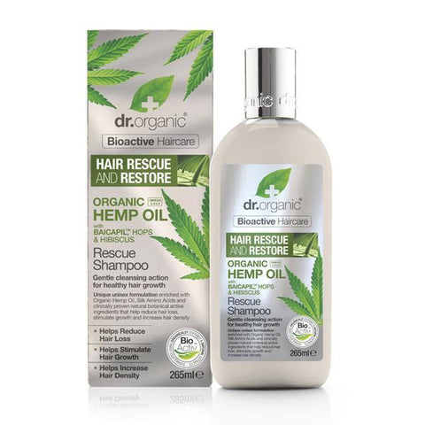 products/dr-organic-Hemp-Rescue-Shampoo.jpg