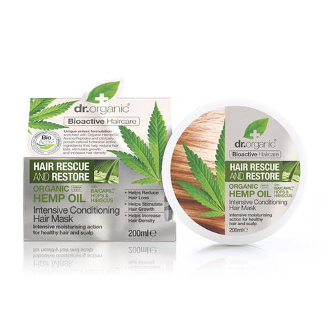 products/dr-organic-Hemp-Rescue-mask.jpg