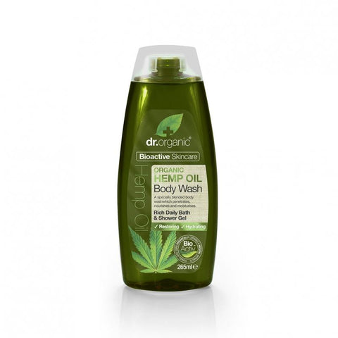 products/dr-organic-Hemp-body-wash.jpg