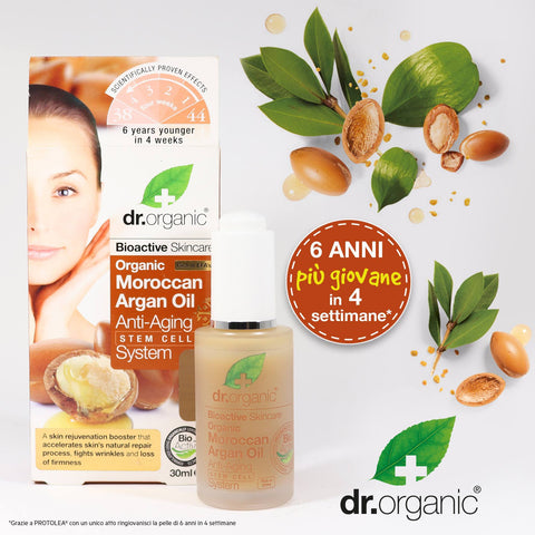 products/dr-organic-argan-stem-cell-anti-aging-elixir-bio.jpg
