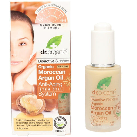 products/dr-organic-argan-stem-cell-anti-aging-elixir.jpg