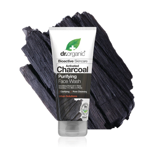 products/dr-organic-charcoal-detergente-viso.jpg