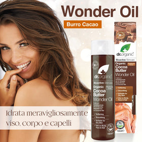 products/dr-organic-cocoa-butter-wonder-oil-00.jpg