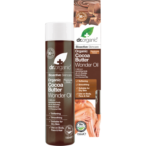 products/dr-organic-cocoa-butter-wonder-oil.png