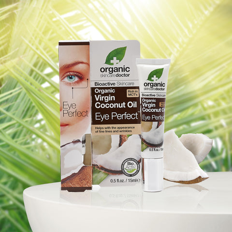 products/dr-organic-coconut-eye-serum-00.jpg