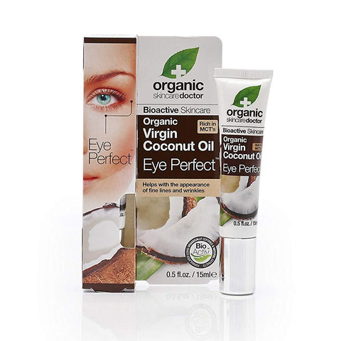 products/dr-organic-coconut-eye-serum.jpg