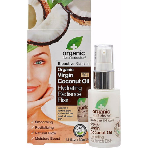products/dr-organic-coconut-siero-illuminante-00.jpg