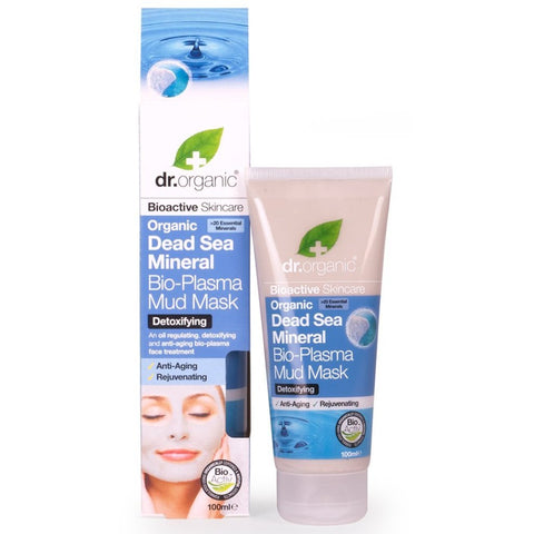 products/dr-organic-dead-sea-mud-pack-maschera.jpg