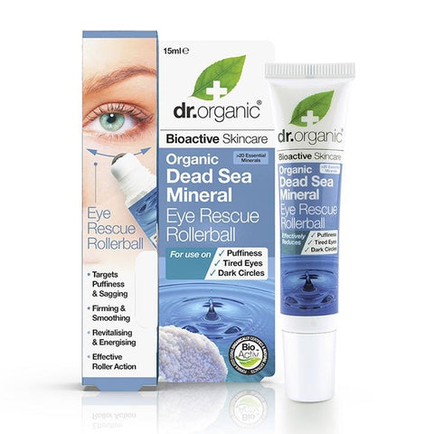 products/dr-organic-dead-sea-roll-on-eye-bio.jpg