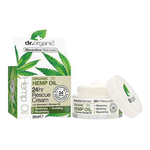 products/dr-organic-hemp-24hr-rescue-cream-00.jpg