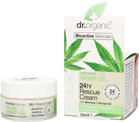 products/dr-organic-hemp-24hr-rescue-cream.jpg