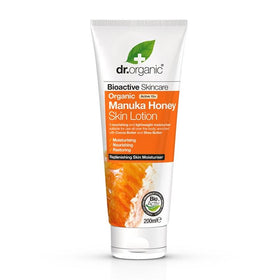 products/dr-organic-manuka-honey-crema-corpo-skin-lotion.jpg