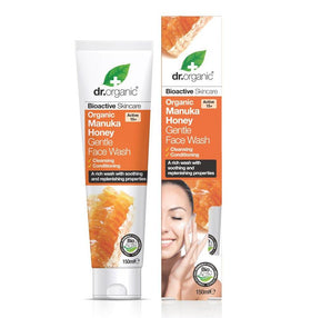 products/dr-organic-manuka-honey-detergente-viso.jpg