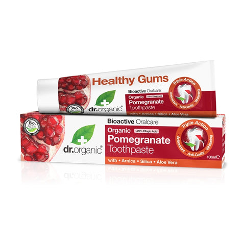 products/dr-organic-pomegranate-toothpaste-01.jpg