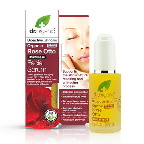 products/dr-organic-rose-otto-facial-serum-bio.jpg