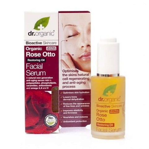 products/dr-organic-rose-otto-facial-serum.jpg