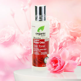 products/dr-organic-rose-tonico-00.jpg