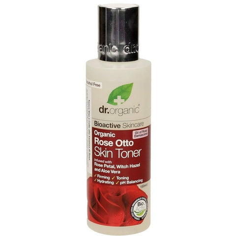 products/dr-organic-rose-tonico.jpg