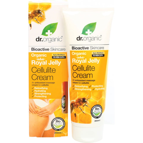 products/dr-organic-royal-jelly-cellulite-cream.jpg