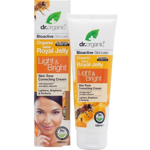 products/dr-organic-royal-jelly-skin-whitening-cream.jpg