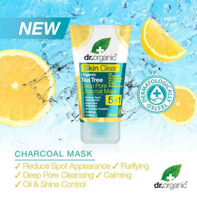 products/dr-organic-skin-clear-mask-charcoal-00.jpg