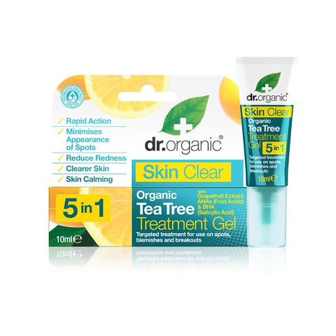 products/dr-organic-skin-clear-purifying-Treatment-Gel.jpg