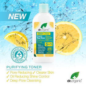 products/dr-organic-skin-clear-purifying-toner-00.jpg