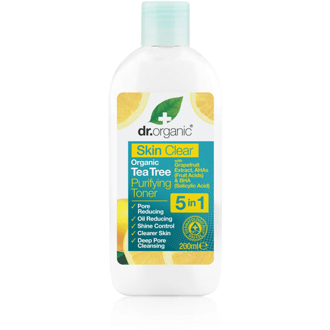 products/dr-organic-skin-clear-purifying-toner.jpg