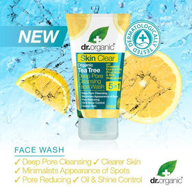 products/dr-organic-skin-clear-purifying-wash-00.jpg