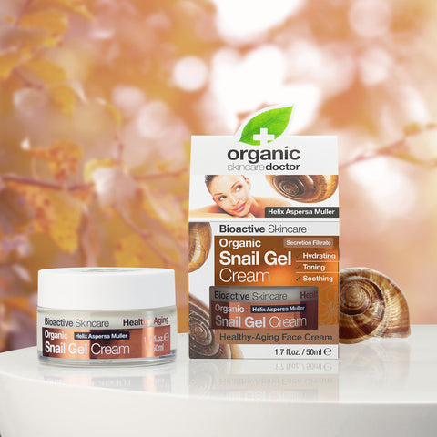 products/dr-organic-snail-gel-anti-age-cream-00.jpg