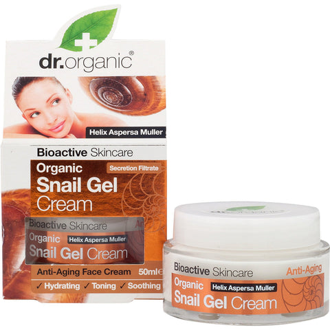 products/dr-organic-snail-gel-anti-age-cream.jpg